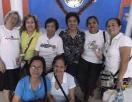 Caritas Group